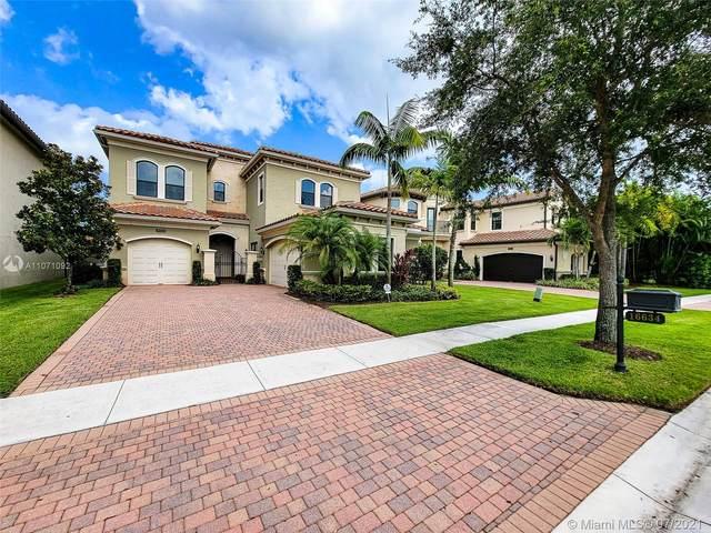 Delray Beach, FL 33446 :: All Florida Home Team