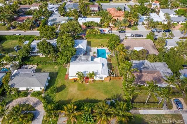 147 Gregory Rd, West Palm Beach, FL 33405 (MLS #A11071184) :: Prestige Realty Group