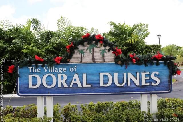 Doral, FL 33178 :: The Jack Coden Group