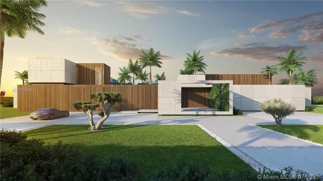 4761 Akai Dr, Southwest Ranches, FL 33332 (MLS #A11072283) :: Castelli Real Estate Services