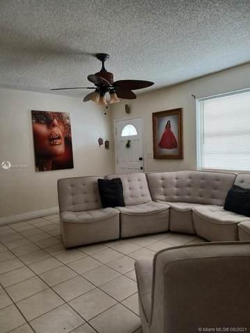 Miami, FL 33147 :: Natalia Pyrig Elite Team   Charles Rutenberg Realty