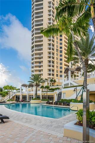 Miami, FL 33131 :: Dalton Wade