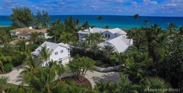 Hobe Sound, FL 33455 :: Prestige Realty Group