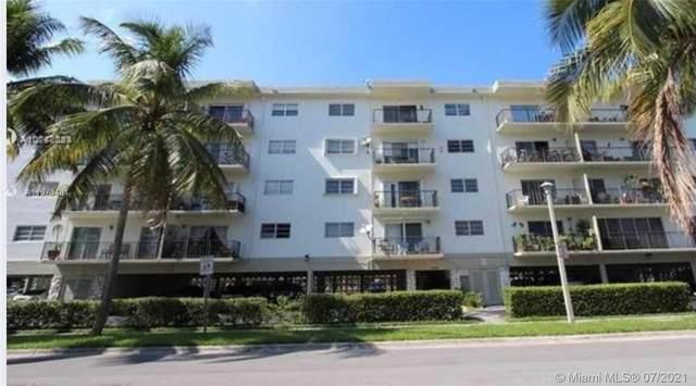 North Miami Beach, FL 33160 :: The Howland Group