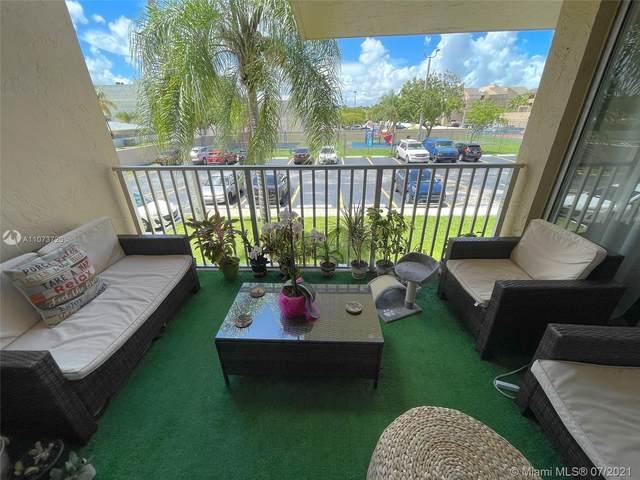 Miami, FL 33176 :: Rivas Vargas Group