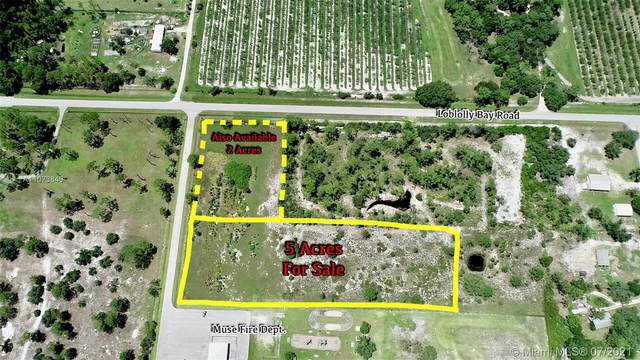 0 Rainbow Blvd, Other City - In The State Of Florida, FL 33935 (MLS #A11073849) :: Onepath Realty - The Luis Andrew Group