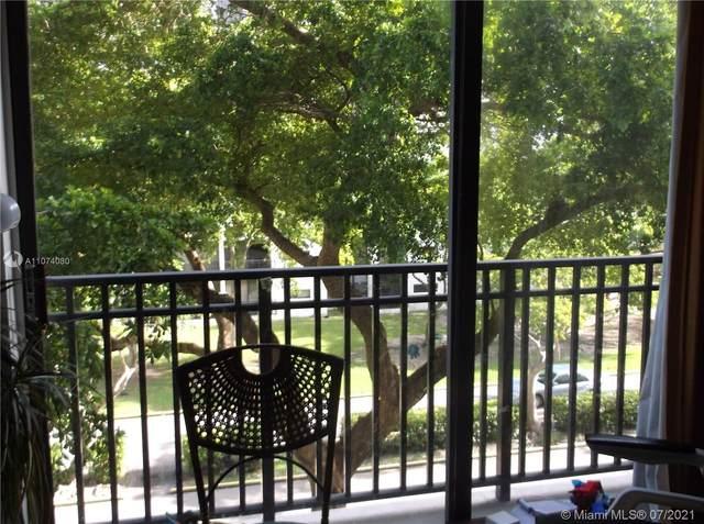 17021 N Bay Rd #422, Sunny Isles Beach, FL 33160 (MLS #A11074080) :: Berkshire Hathaway HomeServices EWM Realty