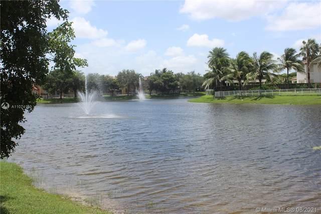 11560 NW 87th Ln, Doral, FL 33178 (MLS #A11074100) :: Berkshire Hathaway HomeServices EWM Realty