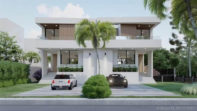 Key Biscayne, FL 33149 :: The Paiz Group