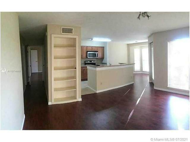 Coral Springs, FL 33071 :: The Rose Harris Group