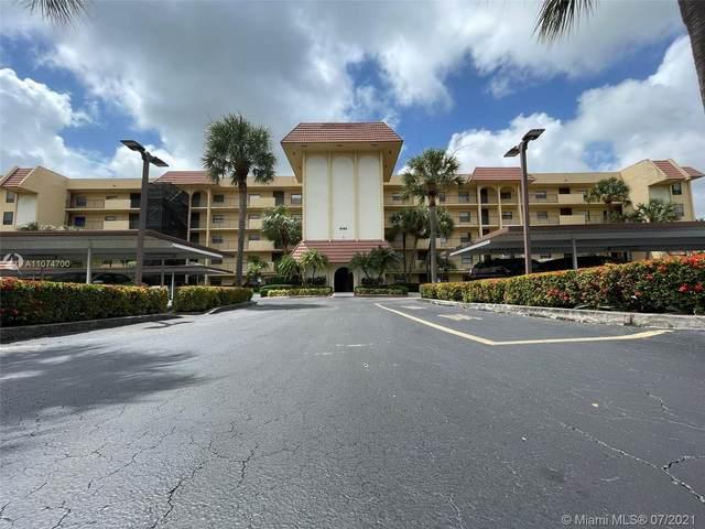 Boca Raton, FL 33428 :: KBiscayne Realty