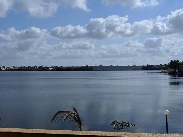 Miami Lakes, FL 33014 :: Rivas Vargas Group