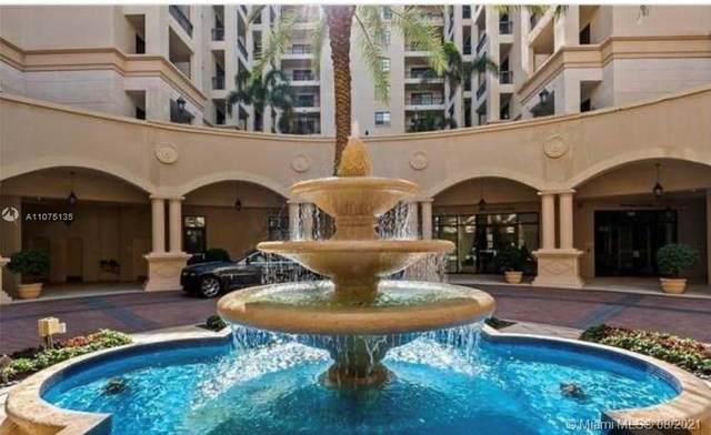 Boca Raton, FL 33432 :: Prestige Realty Group