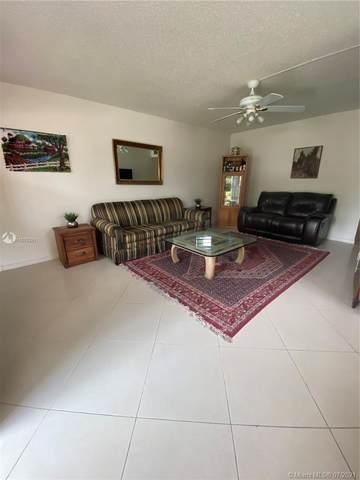 Deerfield Beach, FL 33442 :: Castelli Real Estate Services
