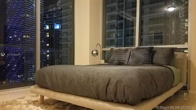 1060 Brickell Ave #2411, Miami, FL 33131 (MLS #A11075494) :: Onepath Realty - The Luis Andrew Group