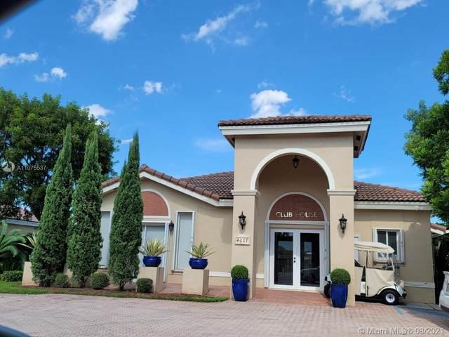 Doral, FL 33178 :: Posh Properties