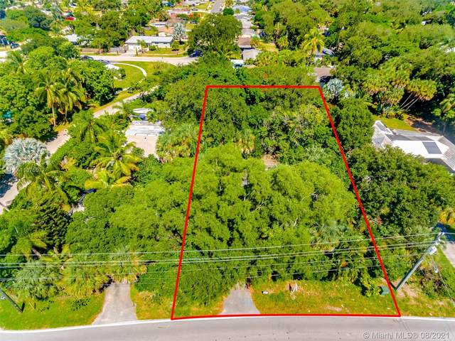 Fort Lauderdale, FL 33312 :: The Pearl Realty Group