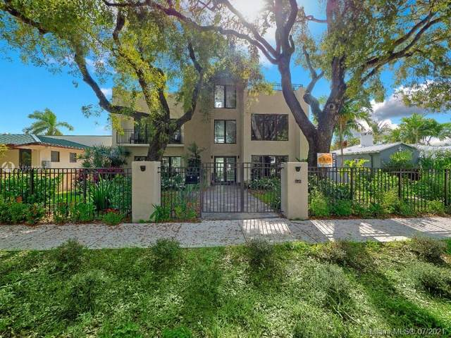 524 N Victoria Park Rd, Fort Lauderdale, FL 33301 (MLS #A11075581) :: The Riley Smith Group