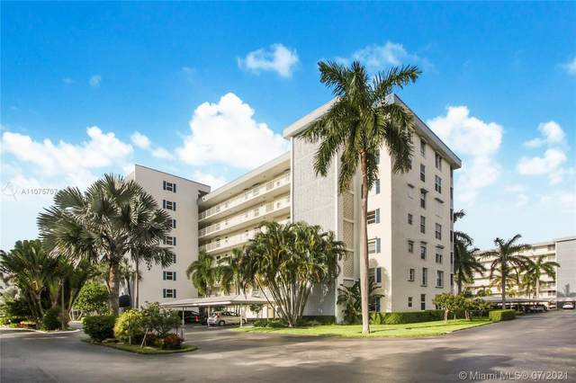 1 Harbourside Dr #1102, Delray Beach, FL 33483 (MLS #A11075707) :: Onepath Realty - The Luis Andrew Group