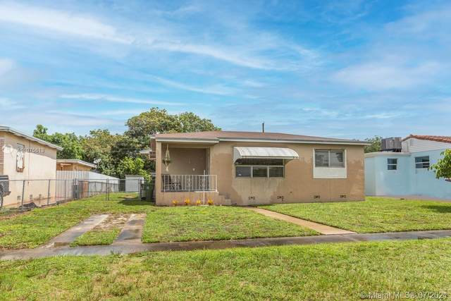 Hialeah, FL 33012 :: Onepath Realty - The Luis Andrew Group