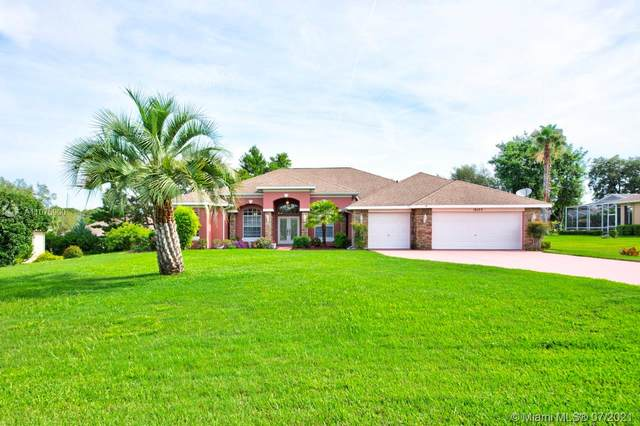 10175 S Ridge Top Loop, Other City - In The State Of Florida, FL 34613 (MLS #A11075900) :: Onepath Realty - The Luis Andrew Group