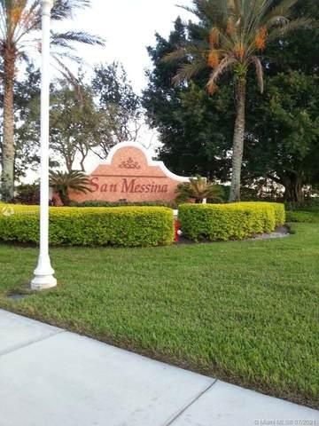 Weston, FL 33327 :: All Florida Home Team