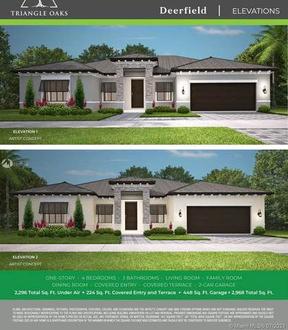 Miami, FL 33170 :: All Florida Home Team