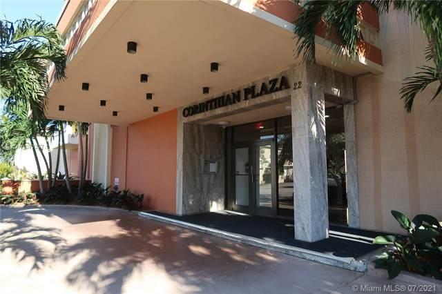 Coral Gables, FL 33134 :: Douglas Elliman