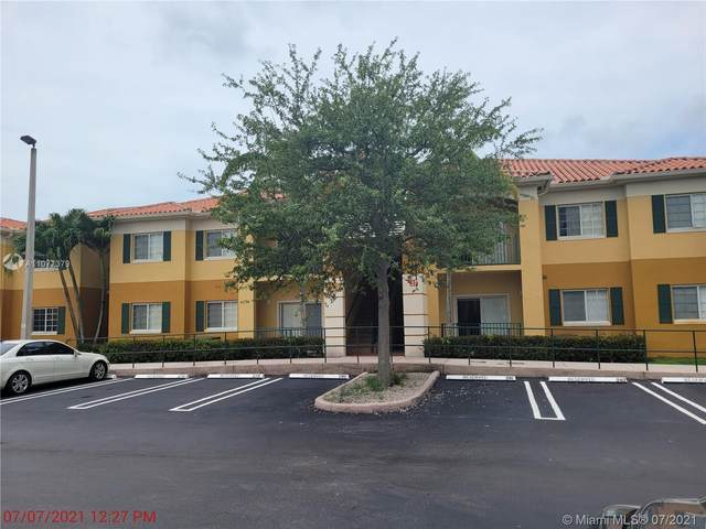 7210 NW 114th Ave #10315, Doral, FL 33178 (MLS #A11077379) :: Vigny Arduz | RE/MAX Advance Realty
