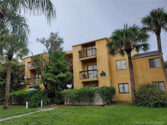 2865 Winkler Ave #406, Fort Myers, FL 33916 (MLS #A11078239) :: Vigny Arduz | RE/MAX Advance Realty