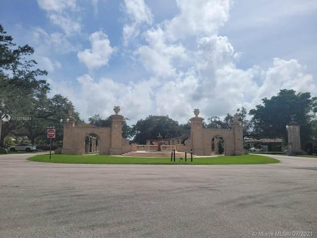 1559 San Benito Ave, Coral Gables, FL 33134 (MLS #A11078284) :: Berkshire Hathaway HomeServices EWM Realty
