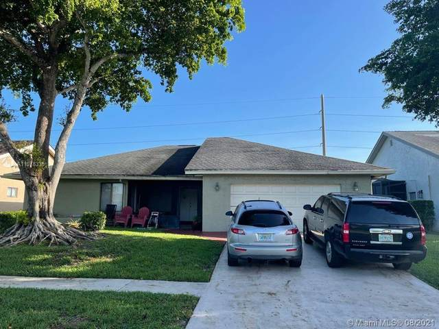 Boca Raton, FL 33433 :: Search Broward Real Estate Team