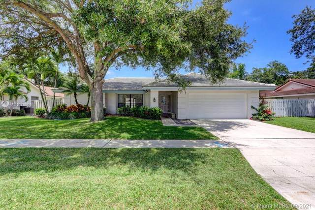 182 Bayberry Place, Jupiter, FL 33458 (MLS #A11078595) :: Prestige Realty Group