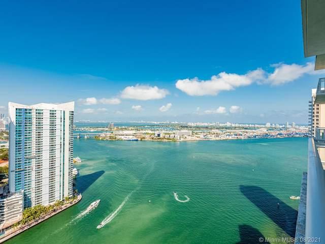 900 Brickell Key Blvd #3102, Miami, FL 33131 (MLS #A11079658) :: Search Broward Real Estate Team