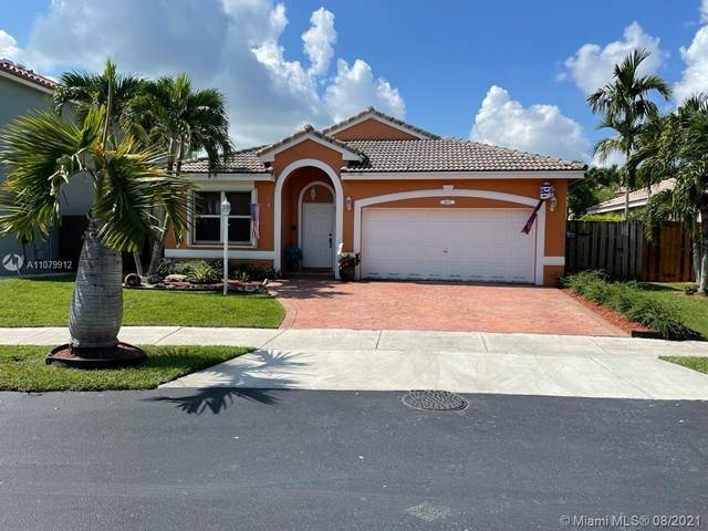 Miami, FL 33193 :: Search Broward Real Estate Team