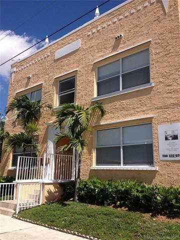 Miami, FL 33130 :: Search Broward Real Estate Team