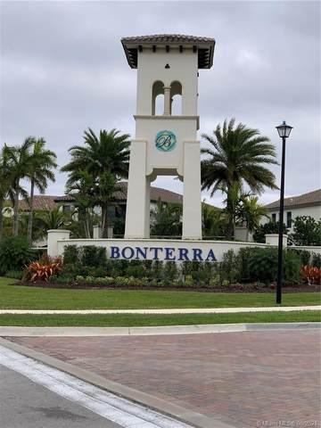 3573 W 93rd Pl, Hialeah Gardens, FL 33018 (MLS #A11080983) :: All Florida Home Team