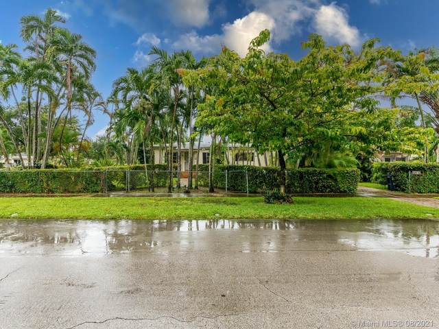 380 Morningside Dr, Miami Springs, FL 33166 (MLS #A11081295) :: Onepath Realty - The Luis Andrew Group