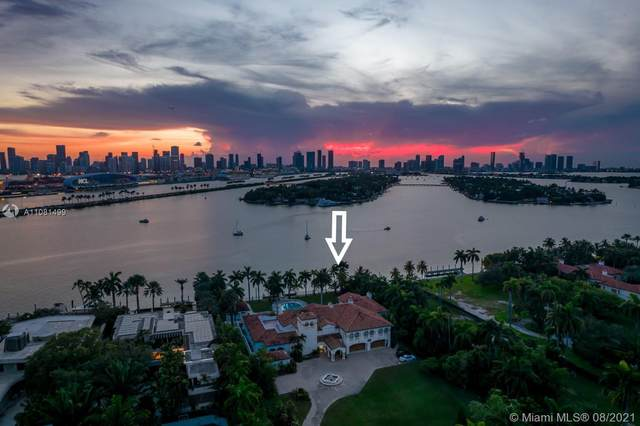 8-9 Star Island Dr, Miami Beach, FL 33139 (MLS #A11081499) :: Onepath Realty - The Luis Andrew Group