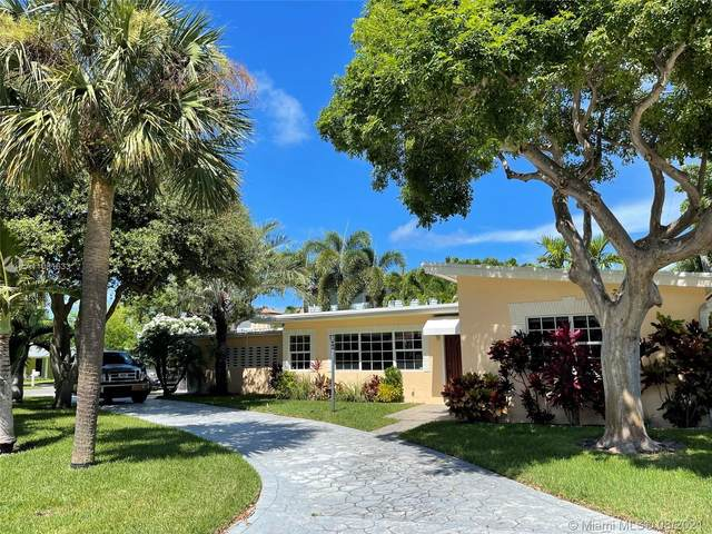1902 N Riverside Dr, Pompano Beach, FL 33062 (MLS #A11081633) :: The Pearl Realty Group