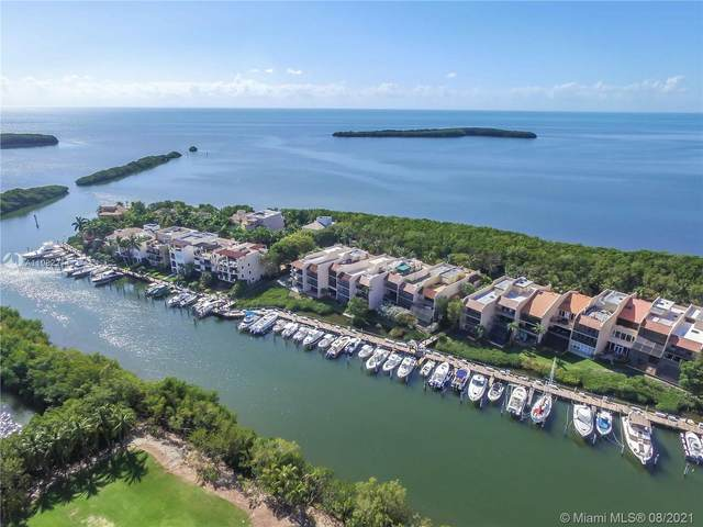 5839 Paradise Point Dr, Palmetto Bay, FL 33157 (MLS #A11082214) :: Onepath Realty - The Luis Andrew Group