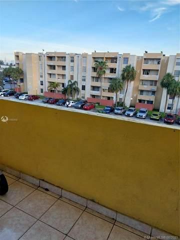 Hialeah Gardens, FL 33016 :: GK Realty Group LLC