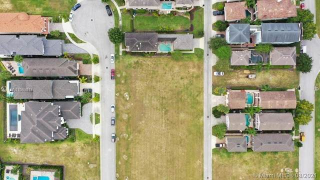 7817 Loxahatchee Court, Kissimmee, FL 34747 (MLS #A11083113) :: Castelli Real Estate Services