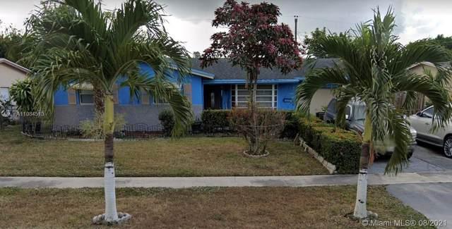 Lauderdale Lakes, FL 33319 :: Rivas Vargas Group