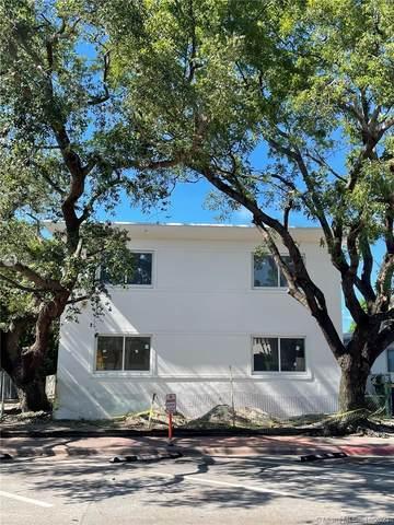 835 80th St, Miami Beach, FL 33141 (MLS #A11085109) :: Castelli Real Estate Services