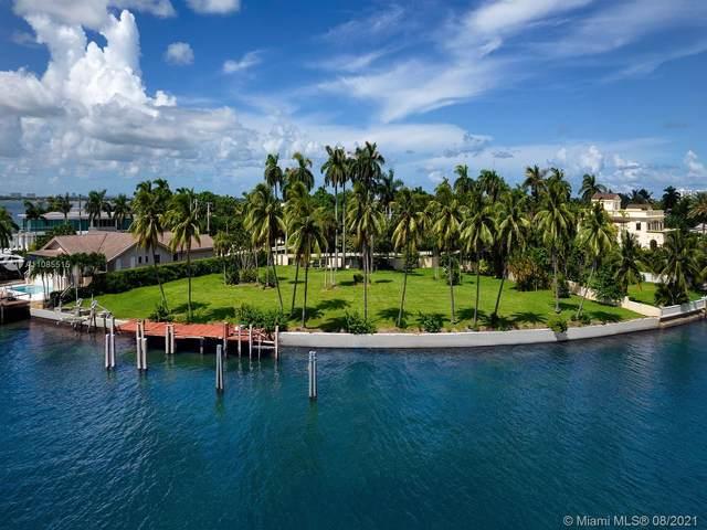 1230 S Venetian Way, Miami, FL 33139 (MLS #A11085515) :: Rivas Vargas Group