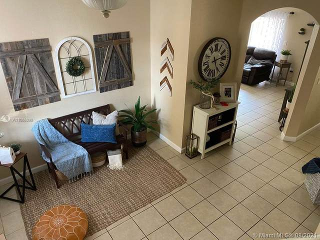 Homestead, FL 33033 :: Castelli Real Estate Services