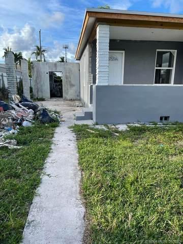 Hialeah, FL 33010 :: KBiscayne Realty