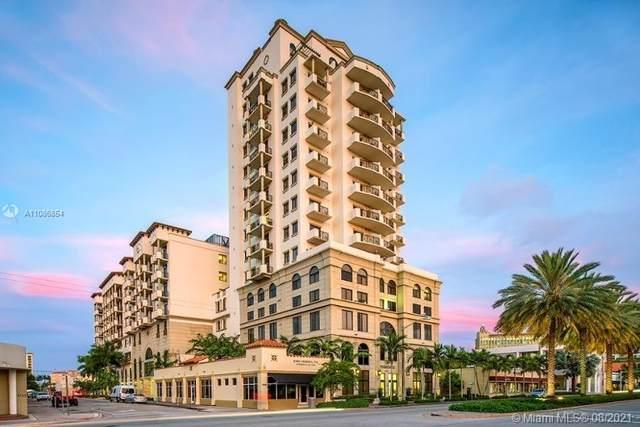 Coral Gables, FL 33134 :: GK Realty Group LLC
