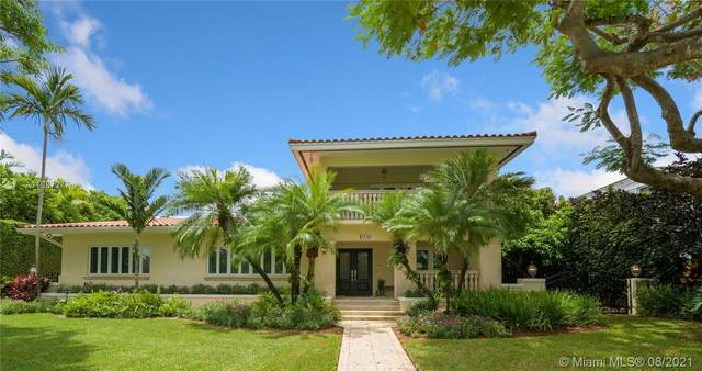 1031 N Greenway Dr, Coral Gables, FL 33134 (MLS #A11087277) :: The Pearl Realty Group